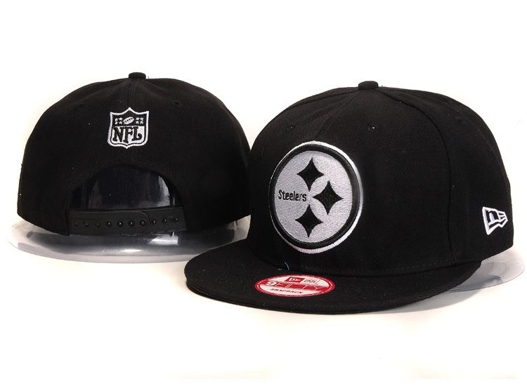 denmark white pittsburgh steelers hat 2a6a8 12364 87fdf0fa3