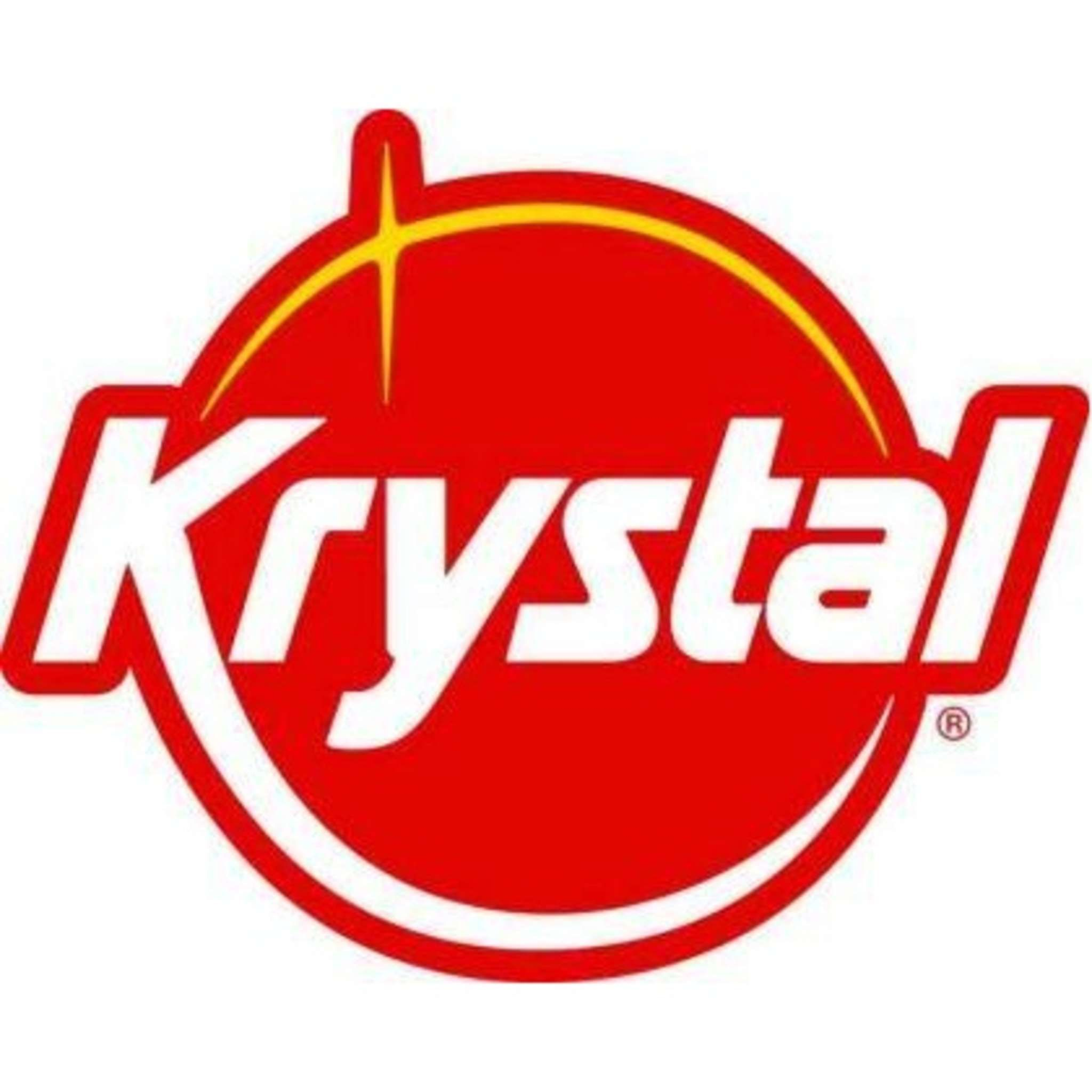 Krystal Celebrates National Hot Dog Month With 0 99 Pups All Summer Long Review Giveaway Krystal Restaurant Krystal Burger Holiday Stuffing Recipes