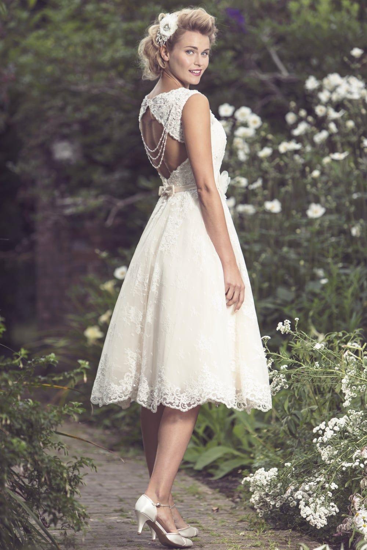 сможете добиться свадебные платья в стиле ретро фото пила, якшалась мужиками