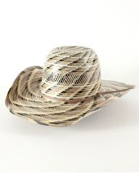 9bd66022a6a American Hat Company® Straw Hat