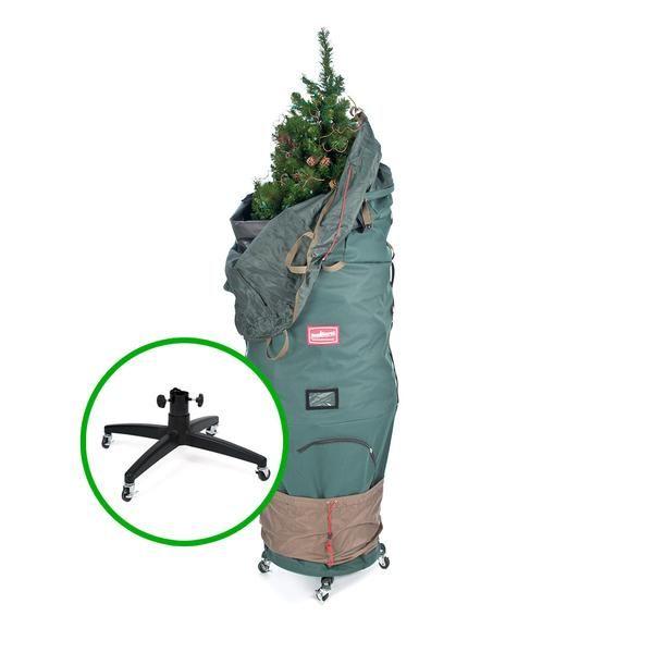 Treekeeper Pro Large Adjustable Tree Storage Bag