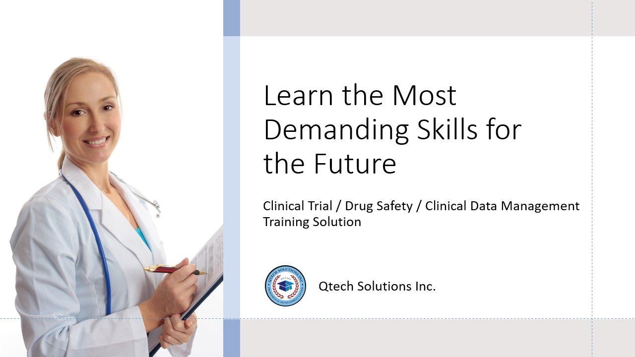 clinicalstudies pharmacology medicalwriting