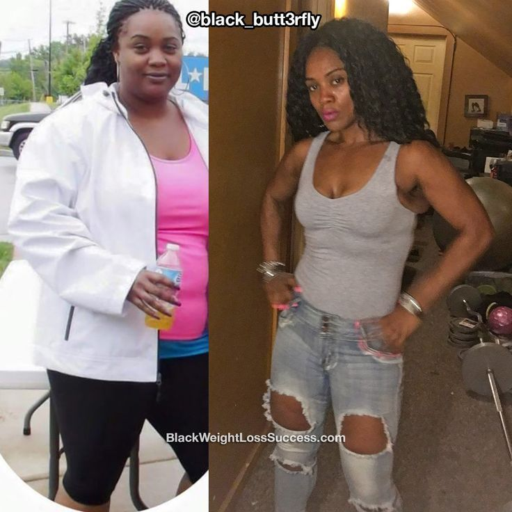 16 Effective Fat Burning Solution Tina lost 110 pounds Tina before and after She lost 110 pounds