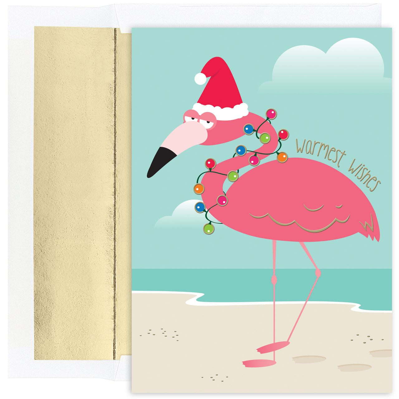 Pin by MyCards4Less on 2014 Warm Weather Tropical Beach Christmas ...