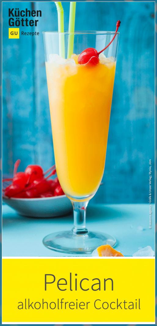 e832bad447e68b2e0411125ed5488254 - Cocktail Rezepte Alkoholfrei