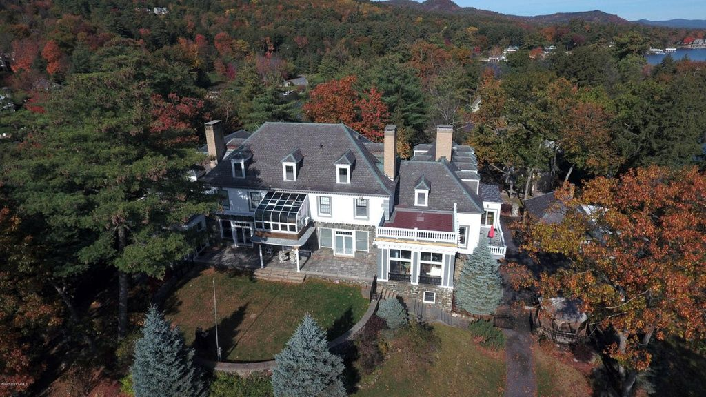 0 Green Harbour Ln Lake George Ny 12845 Mls 172538 Zillow Lake George Schroon Lake Lakefront