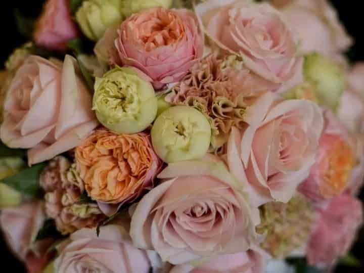 Come Conservare Il Bouquet Della Sposa.Come Conservare Il Bouquet Da Sposa Bouquet Da Sposa Bouquet E