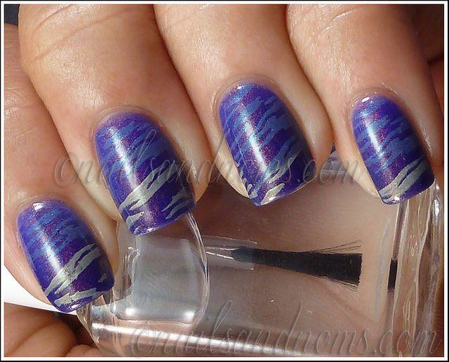SWEET HEART   Pink nails, Nails