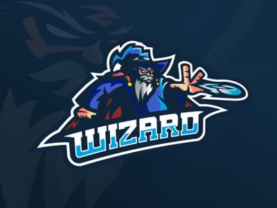 Wizard Tech Computer Academy Pvt Ltd