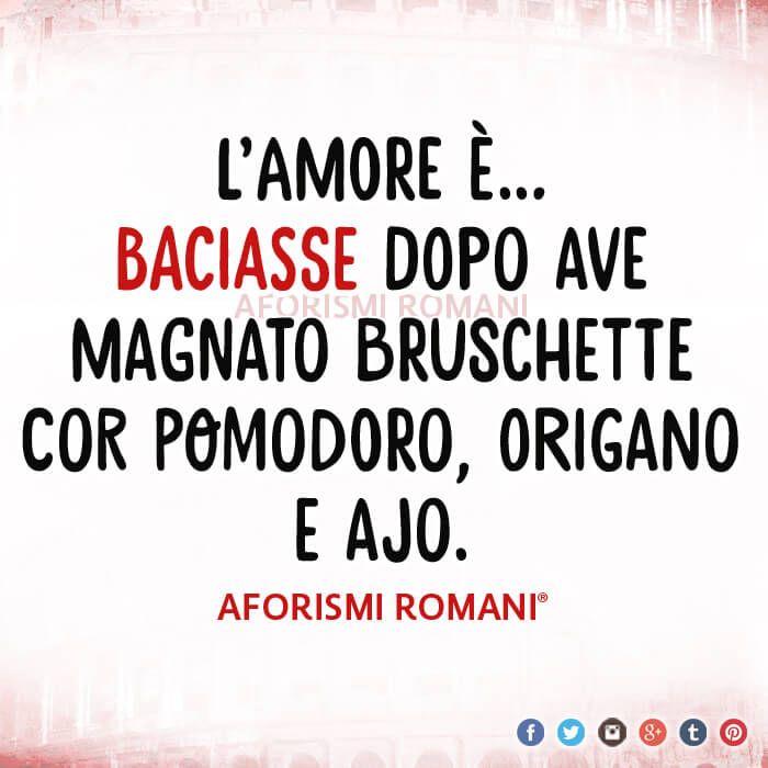 Ben noto Scopri gli Aforismi Romani sull'amore e condividi la tua frase  FZ31