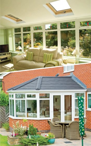 The Guardian Conservatory Roofing North West South Manchester Cheshire Area Warm Roof Conservatory Conservatory Roof