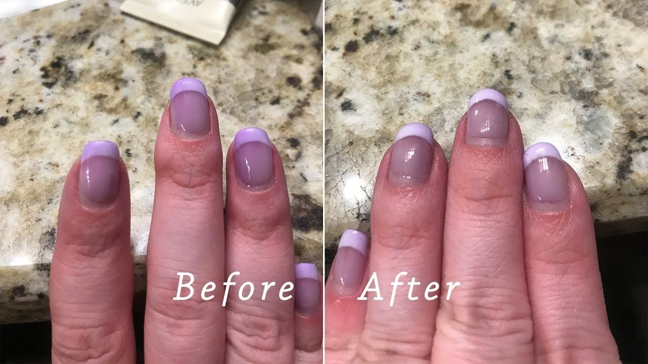 how to take wax off skin without pulling