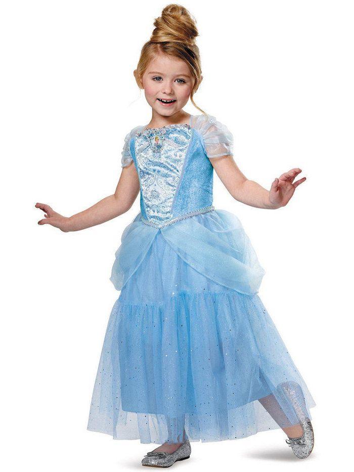 ▷ 1000 + Disney Kostüme zum Nachmachen und Inspirieren | Disney ...