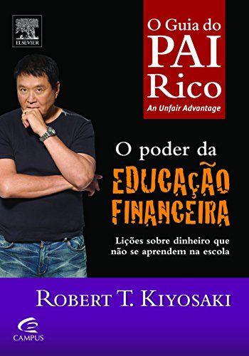 Dez Livros Para Melhorar Sua Saude Financeira Educacao Financeira Livros De Negocios Livros Sobre Educacao