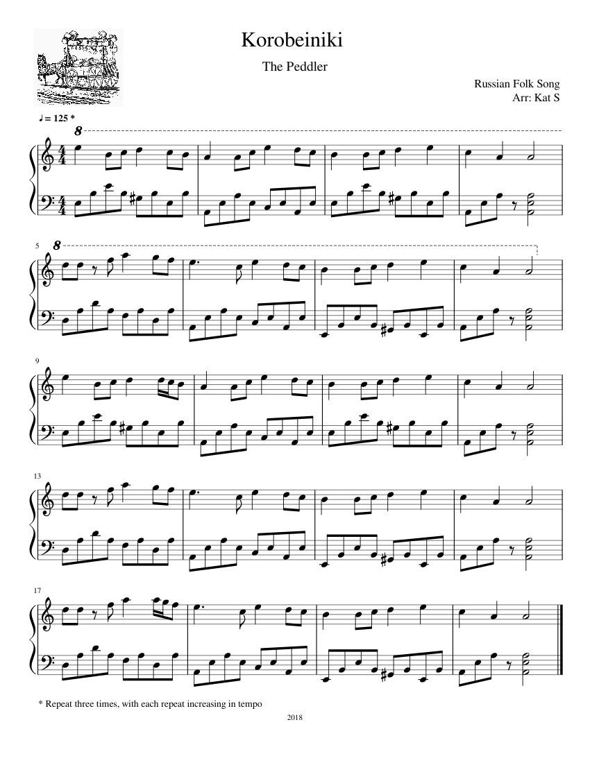Hello Adele With Images Piano Sheet Music Free Violin Sheet