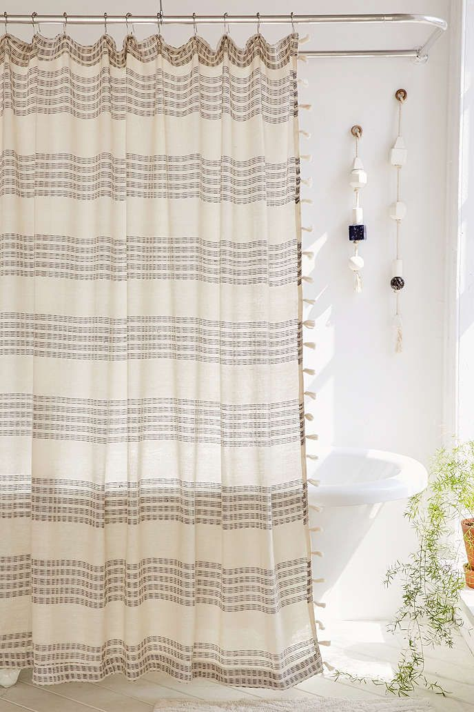 Shower Curtain Liner With Images Bathroom Shower Curtains