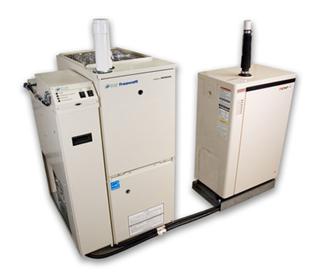 Propane Combined Heat And Power Chp Locker Storage Propane Lockers