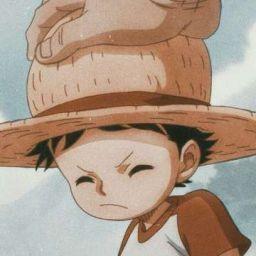 Byflot Em 2020 Personagens De Anime Manga One Piece Anime