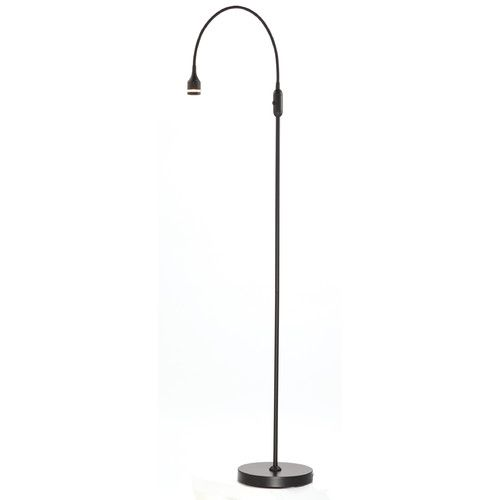 "Found it at Wayfair - Prospect 56"" Arched Floor Lamp"