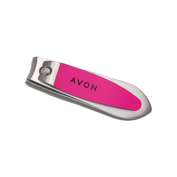 Comfortable grip handles and ultra-precise stainless steel blades. 2 ...