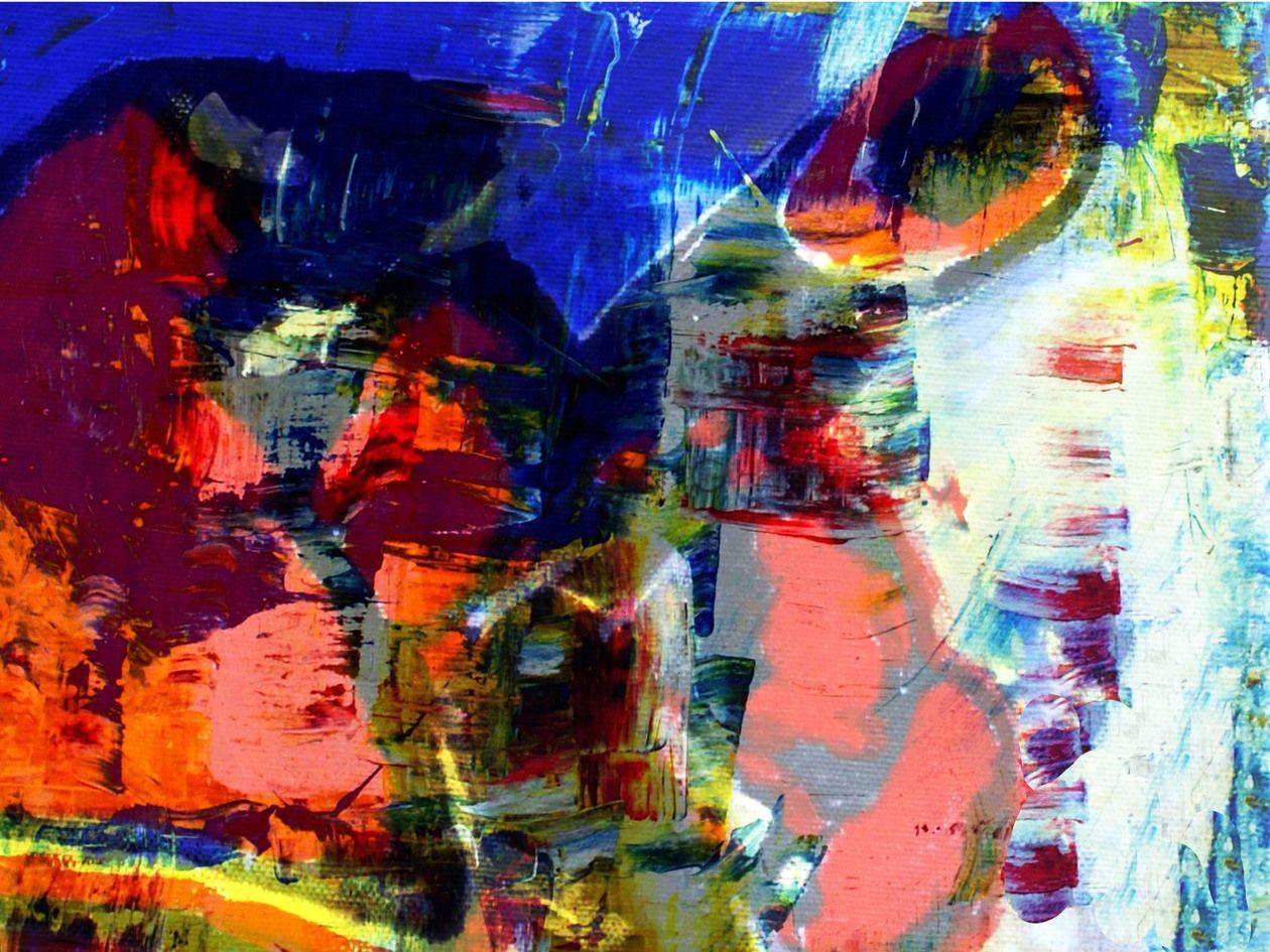 Nice Abstrakte ,Malerei , Fotografie , Moderne Bilder,großformatig,  Onlineshop,Natur,Landschaft Pictures