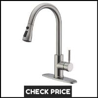 46+ Best kitchen faucets consumer reports ideas