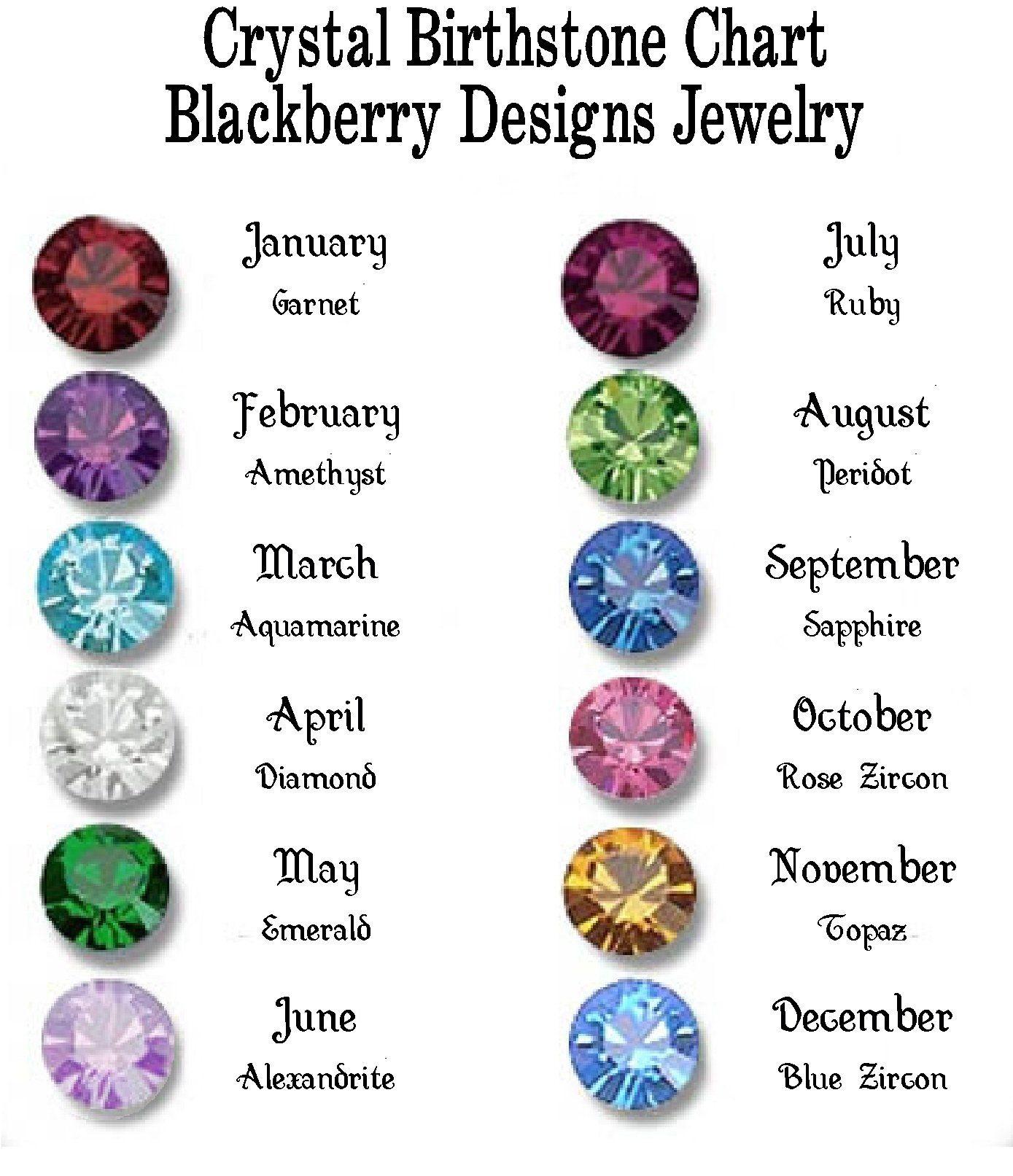 Ruby /& Peridot Gemstone with Sterling Silver Dainty Bracelet ~ 7 Length ~ March Birthstone ~ Stacker Jewelry