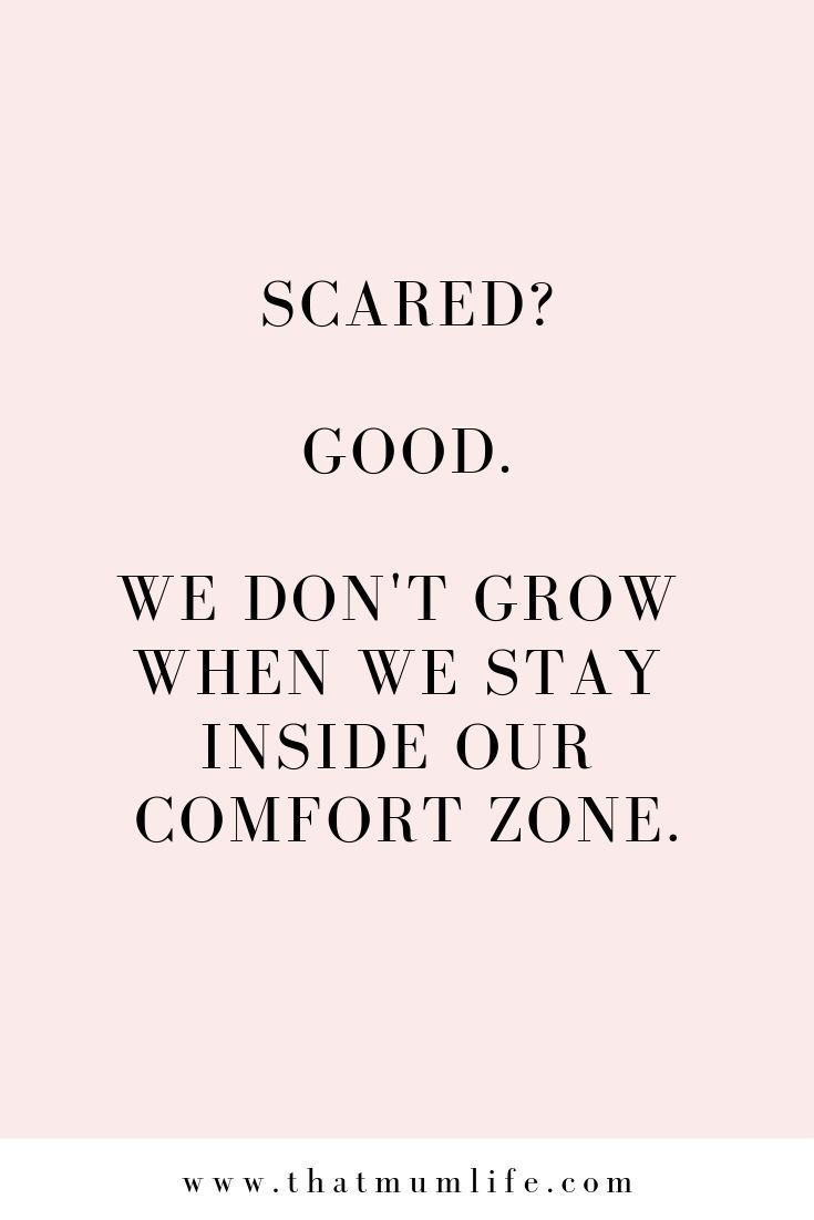 Life Quotes : How Starting A Home Business Can Boost Your Confidence As a Stay At Home Mom - The Love Quotes | Looking for Love Quotes ? Top rated Quotes Magazine & repository, we provide you with top quotes from around the world