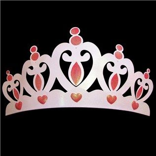 Metal Crown Wall Decor pink metal crown wall decor | lobbies, metals and wall decor