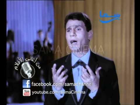 عبد الحليم حافظ لست قلبي Songs Music Singer