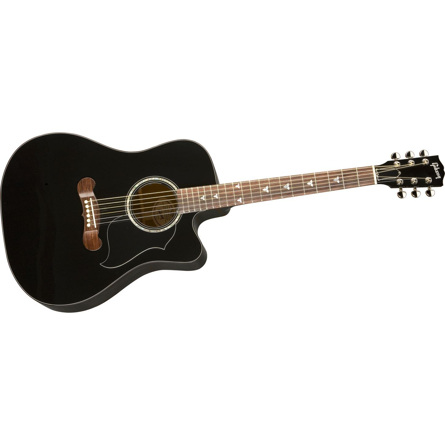 Dating gibson acoustic guitars