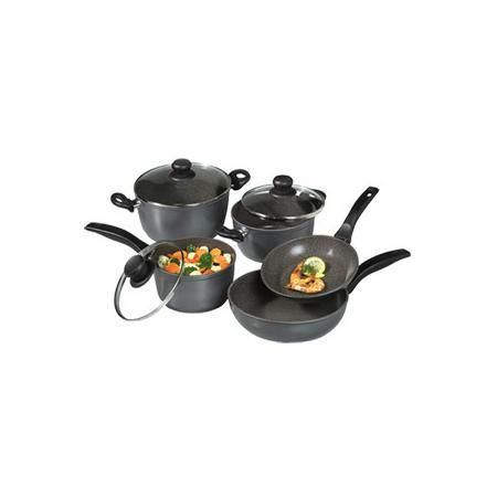 Am I Too Young To Want Cookware For Christmas This Looks Awesome
