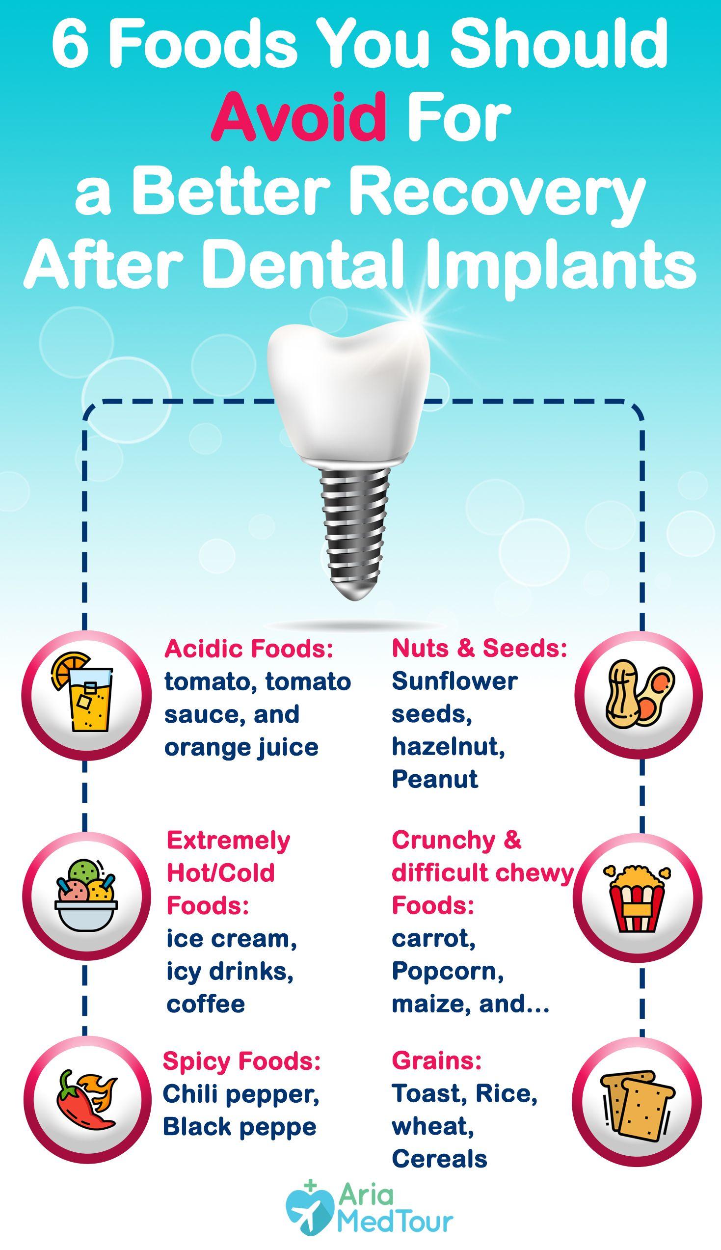28 Easy Vegan Wisdom Teeth Removal Food Recipes Tips For Healing Wisdom Teeth Removal Food Wisdom Teeth Recovery Food Wisdom Teeth Food