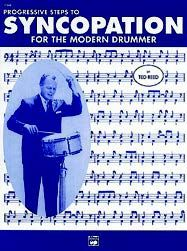 25 Timeless Drum Books  Modern Drummer Magazine