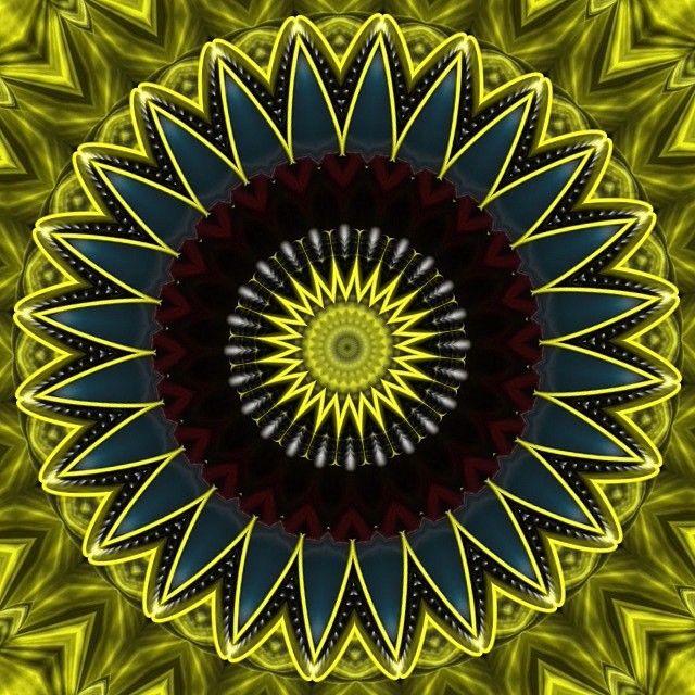 #mandala #mandalas #esoteric