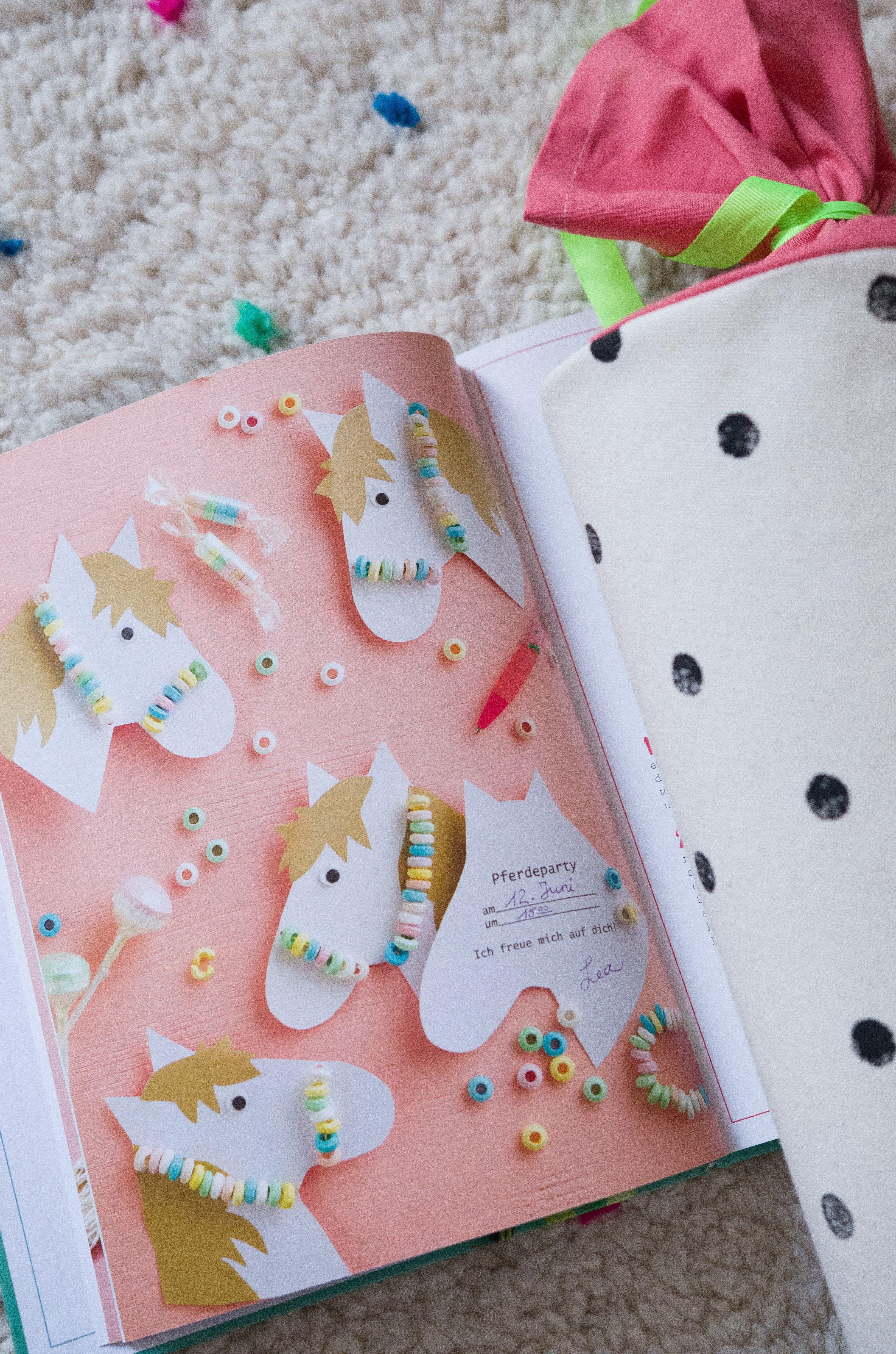 Photo of Die Schultüte – besondere, schöne und praktische Ideen für die Füllung