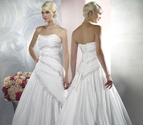 elegant-wedding-hairstyles-short-hair.jpg 500×438 pixels
