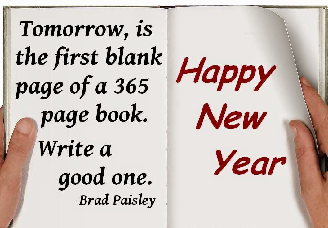 Fb Quotes 2017 Facebook Status For Happy New Year Best Beautiful Cute Fb .