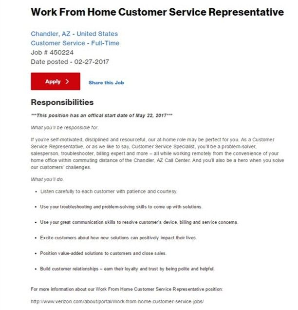 Work From Home Jobs Available At Capella University