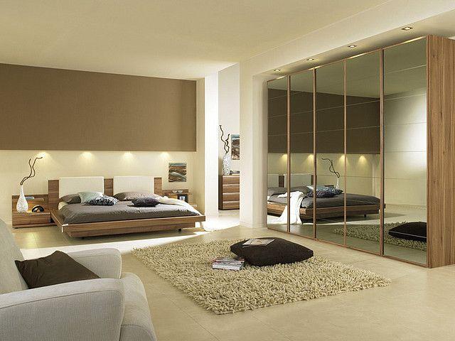 Keno, NOLTE GERMERSHEIM furnitureeu Bedroom Pinterest - schlafzimmer von nolte