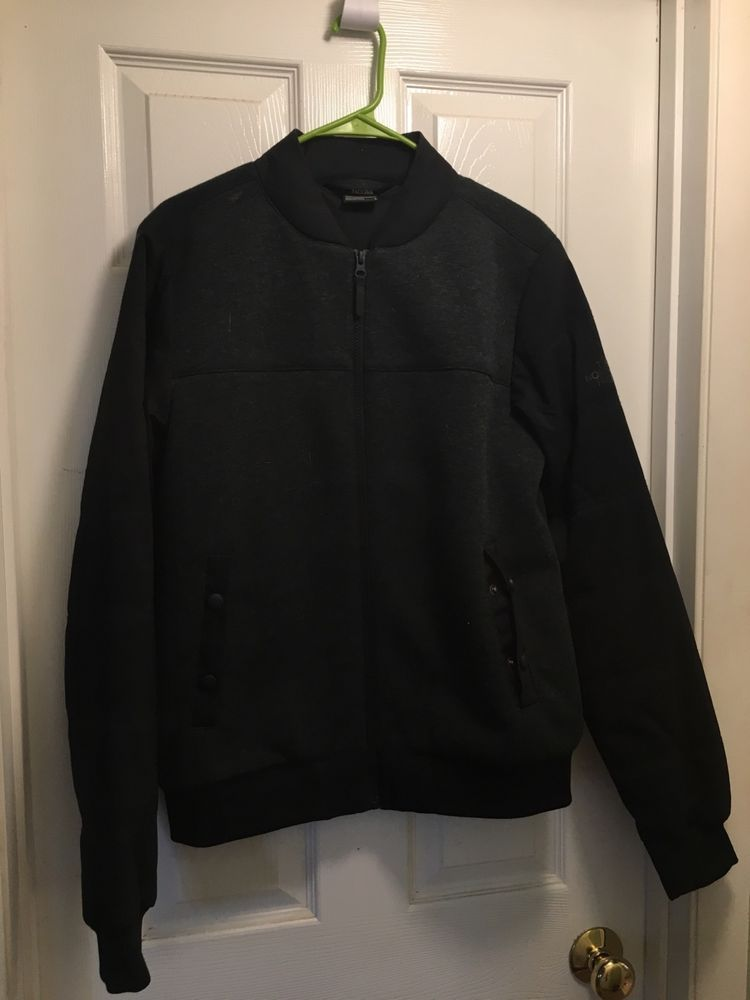 NEW The North Face Men s Far Northern Hybrid Insulated Jacket size S  170   fashion   af2daf9c4