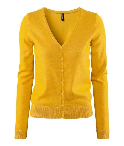 I Really Want A Mustard Yellow Cardigan I Want These Items In My