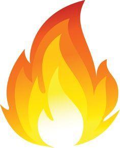1188aff161 Resultado de imagen para llamas de fuego