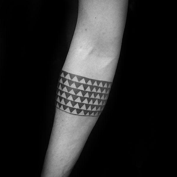 Top 109 Best Armband Tattoo Ideas 2020 Inspiration Guide Band Tattoos For Men Arm Band Tattoo Forearm Band Tattoos