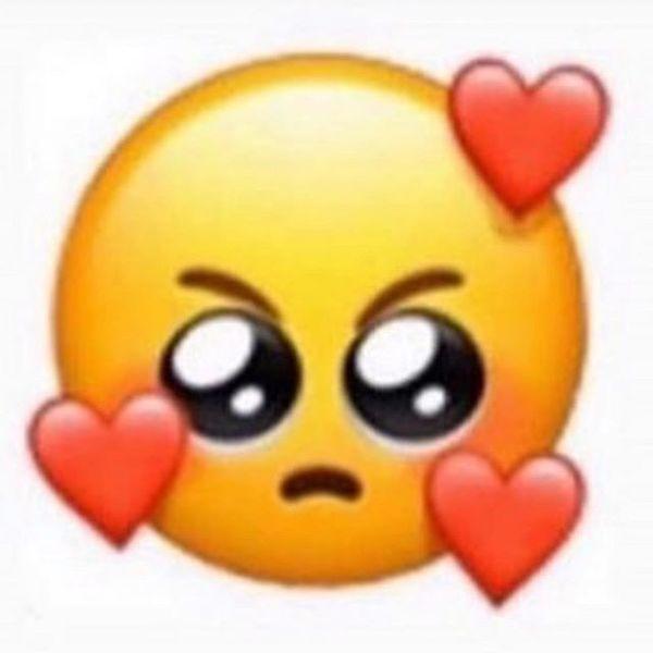 Illegal Emoji Are Na In 2020 Cute Emoji Wallpaper Emoji Meme Cute Emoji