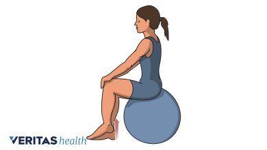 pin on arthritis back exercises