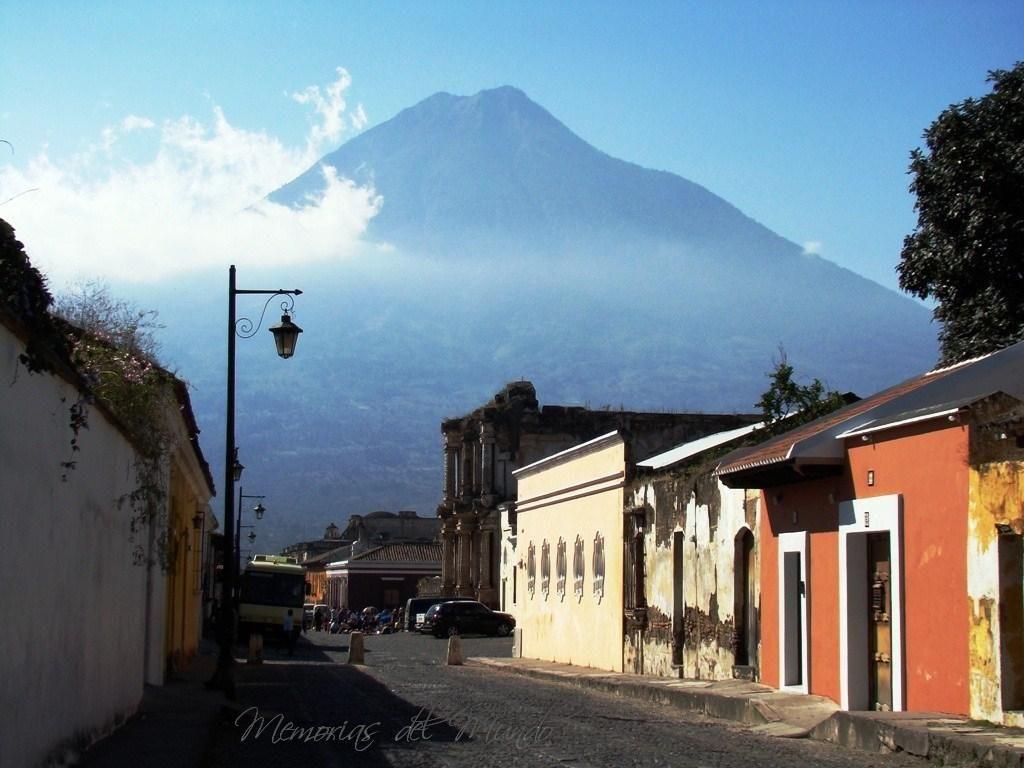 12ad7eecf8834 Descubre Guatemala  La Antigua