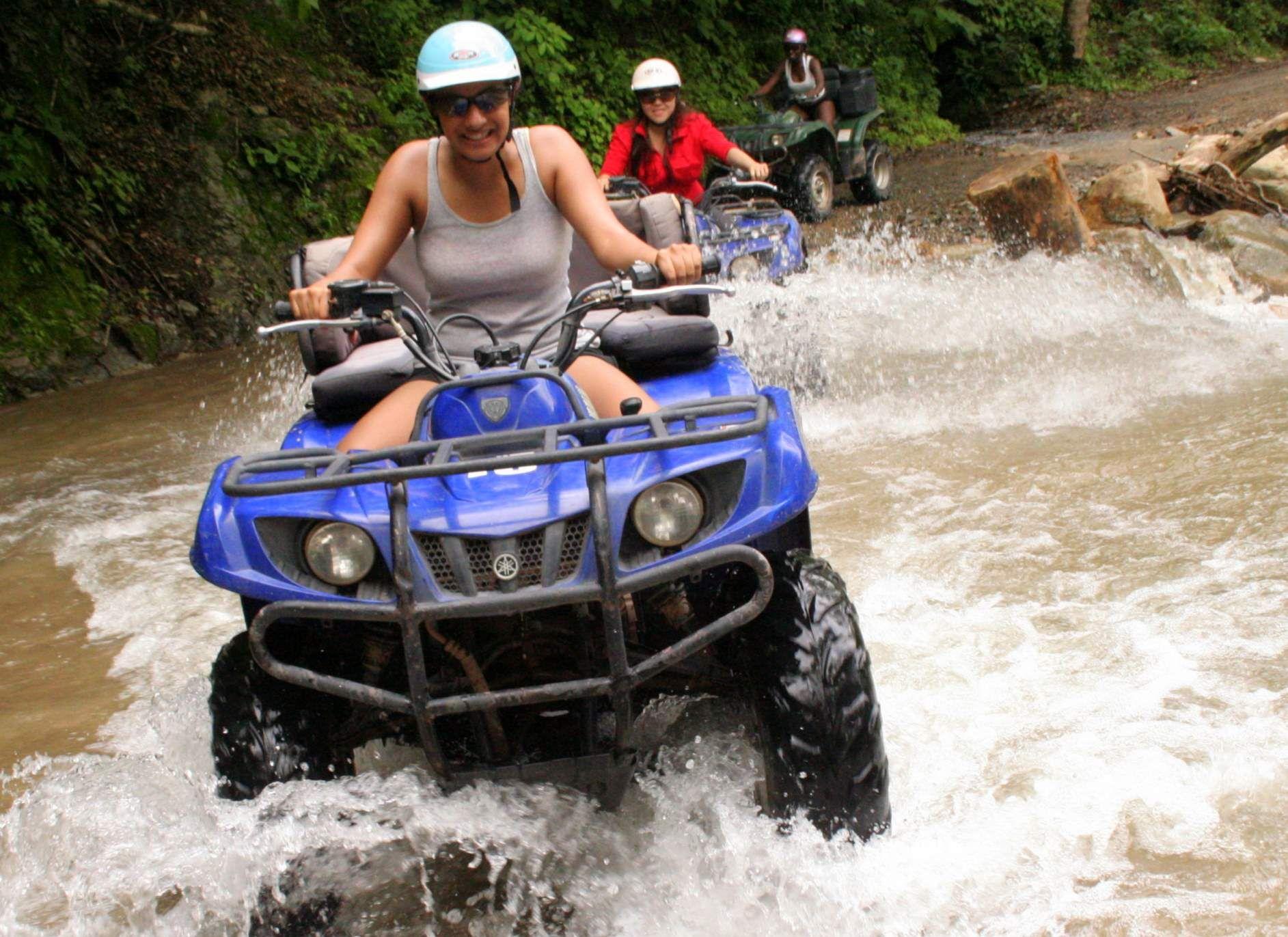 inertia tours spring break 2015 south padre island inertiatours