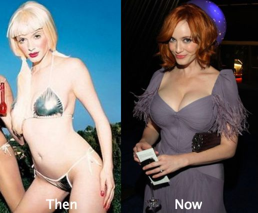 christina-hendricks-fake-boobs-hairy-kate