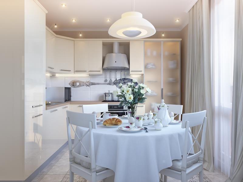 Beautiful Kitchen Tables #Badezimmer #Büromöbel #Couchtisch #Deko ...